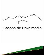 Casona de Navalmedio